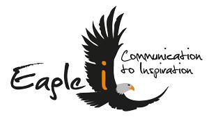 Eaglei – Personal Development – Leeds, York and Scarborough